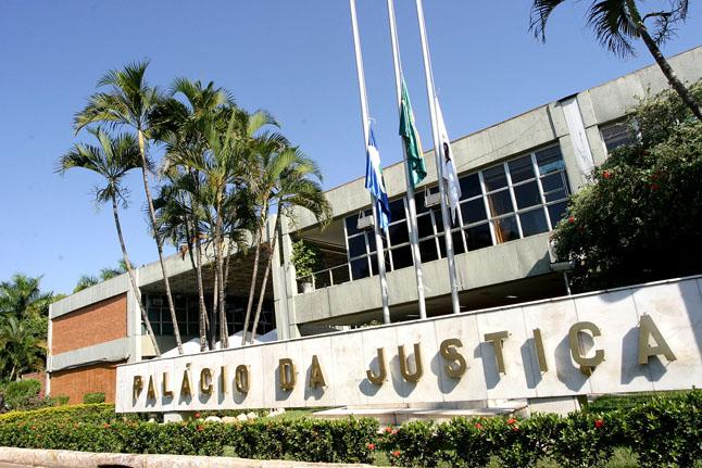 Tribunal de Justiça/MT: Organizadora definida! Edital este mês para analista e técnico!