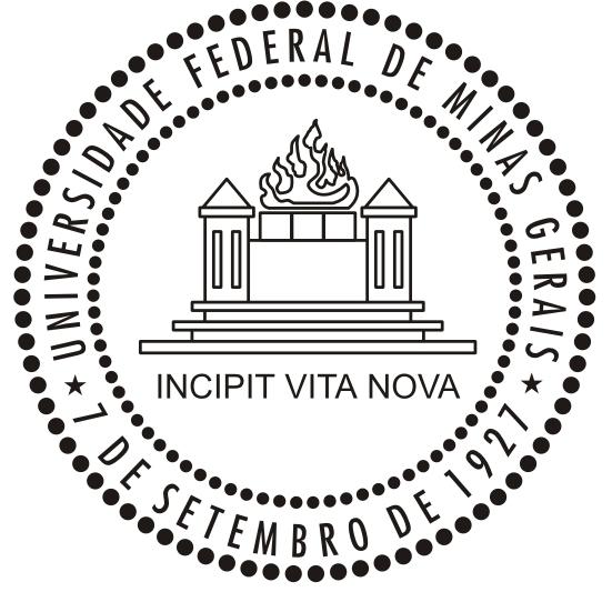 Concurso Universidade Federal de Minas Gerais (UFMG) amplia número de vagas imediatas em concurso para todos os níveis! Até R$ 4 mil.