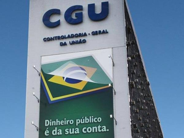 CGU programa concurso para níveis médio e superior! Iniciais de R$ 6 a R$ 15 mil!