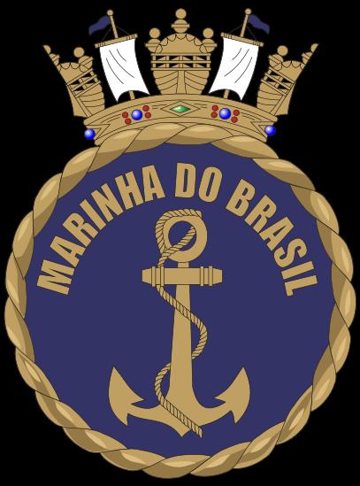 Marinha divulga edital do concurso para o Colégio Naval! Oferta de 230 vagas!