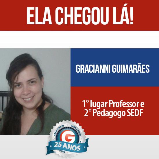 CHEGUEI-LÁ (2)