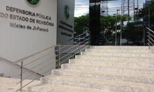 Defensoria Pública/RO recebe inscrições em concurso para técnicos e analistas! Oferta de 106 vagas!