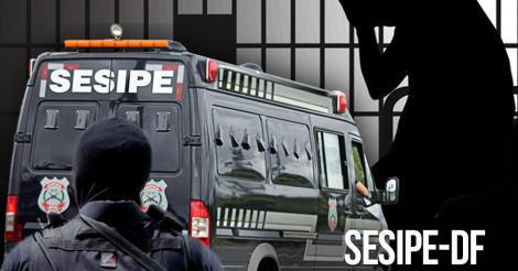 sesipe df 2015
