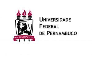 Concurso UFPE: edital publicado.