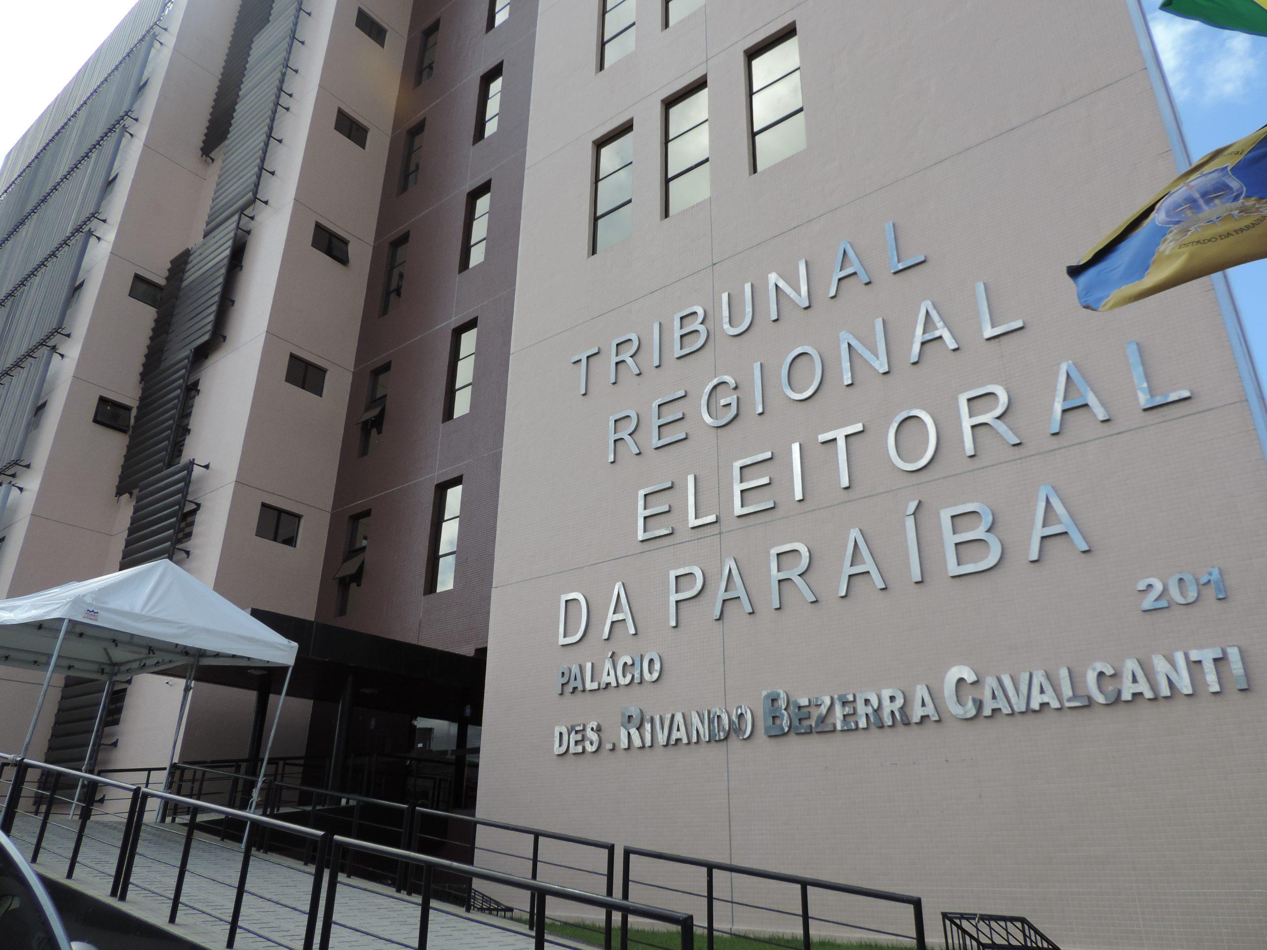 Tribunal Regional Eleitoral da Paraíba (TRE-PB) anuncia edital de concurso para junho! Oferta para técnicos e analistas!