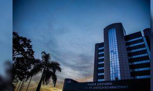 Tribunal de Justiça do Amazonas: Saiu concurso para níveis fundamental e médio! Até R$ 5,5 mil!