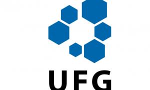 UFG: concurso já recebe inscrições para todos os níveis! Iniciais de até R$ 4 mil!