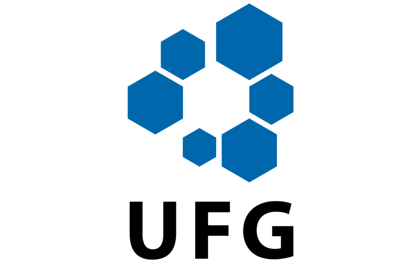 Concurso UFG – Universidade Federal de Goiás