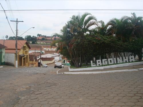 Lagoinha São Paulo fonte: blog-static.infra.grancursosonline.com.br