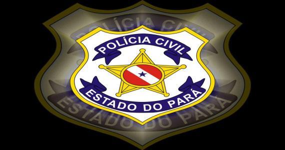 Concurso da Polícia Civil do Pará