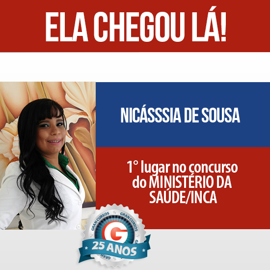 CHEGUEI-LÁ (3)
