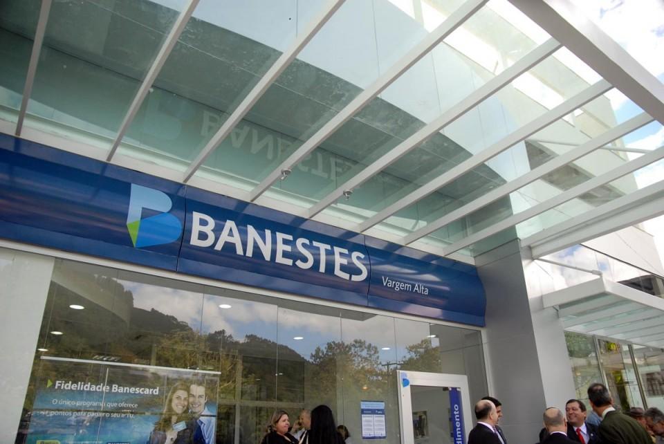edital Banestes é anunciado para este ano! Confira todos os detalhes!