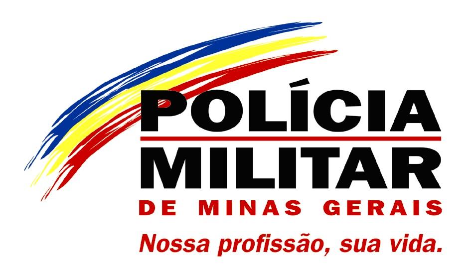 Concurso Polícia Militar 2016 - Soldado