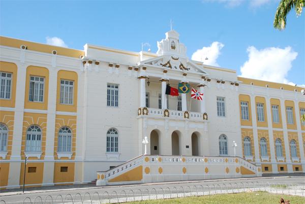 Tribunal de Justiça da Paraíba abre concurso para juiz; subsídio inicial de R$ 27.500,17!