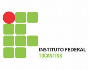 Instituto Federal do Tocantins