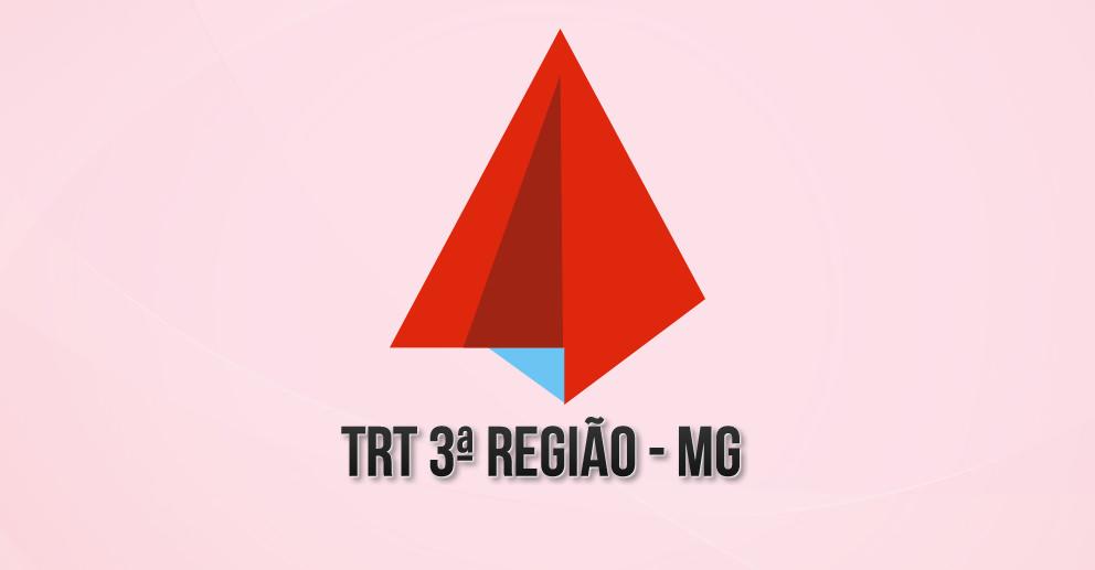 fb-trt3-3b