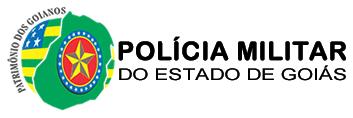 logo_pmgo_site2