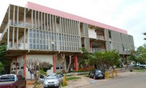 Prefeitura de Picos – PI: Abre mais de 550 vagas em Concurso Público!