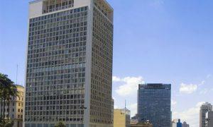 Conselho de Arquitetura e Urbanismo de São Paulo abre concurso para os níveis médio e superior! Até R$ 6,6 mil!