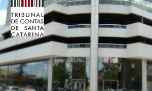Tribunal de Contas do Estado de Santa Catarina (TCE-SC): Comissão Formada! Edital em breve! Confira 10 motivos para participar da seleção!