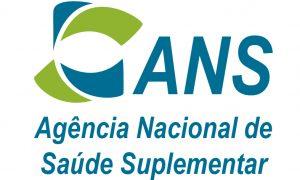 ANS contrata Funcab para organizar seleção para temporários! Inicial de até R$ 6.130,00!