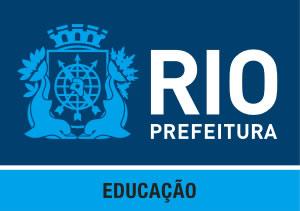 Secretaria de Educação do Rio de Janeiro (SME-Rio)