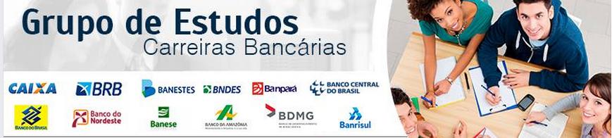 bancos grupo