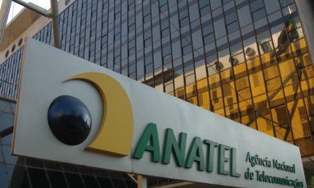 Concurso Anatel