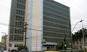 Prefeitura de Araraquara-SP abre concurso para todos os níveis! Até R$ 6,6mil!