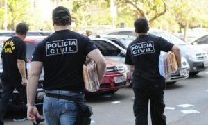 Concurso Polícia Civil do DF (PCDF): 155 policiais civis são nomeados nesta segunda-feira (27)!