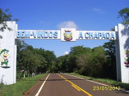 Chapada Rio Grande do Sul fonte: blog-static.infra.grancursosonline.com.br