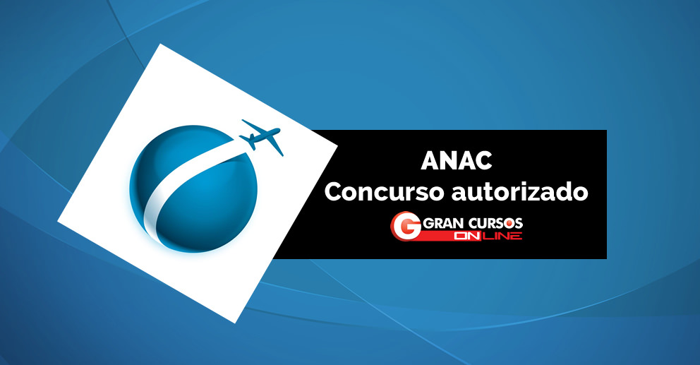 Concurso Anac 2015: Saiu autorização para níveis médio e superior! Remunerações de até R$ 12 mil!