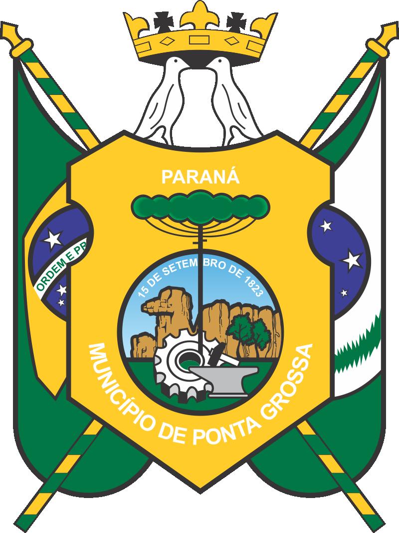 Prefeitura de Ponta Grossa - PR abre concurso para diversas vagas! 99863617a8