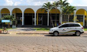 Prefeitura de Itapuranga-GO abre concurso para todos os níveis!