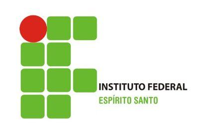 Edital IFES