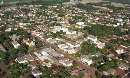 Quarto Centenário Paraná fonte: blog-static.infra.grancursosonline.com.br