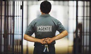 SEAP-GO abre mais de 1.600 vagas para Vigilante Penitenciário!
