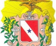 Procuradoria Geral do Estado do Pará (PGE/PA) divulga edital para Procurador do Estado!
