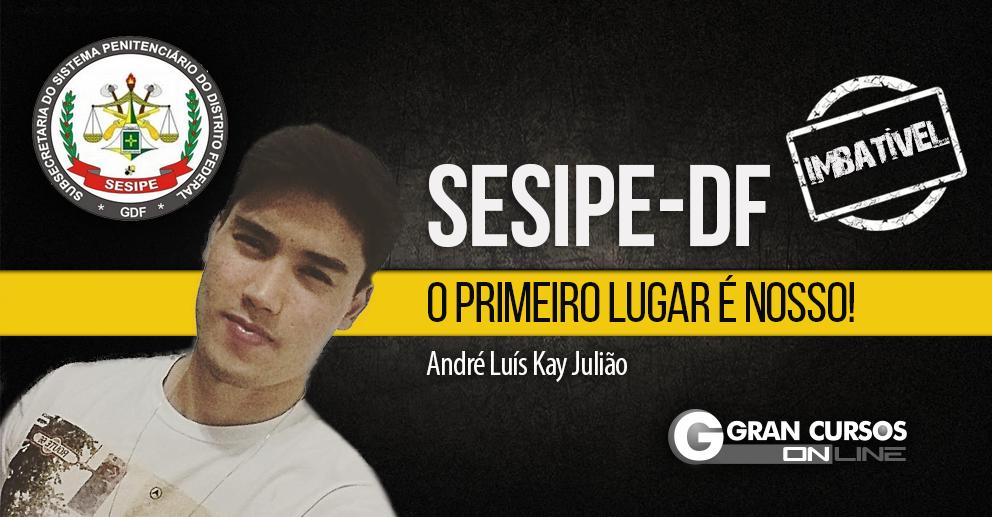 SESIPE-PRIMEIRO-LUGAR