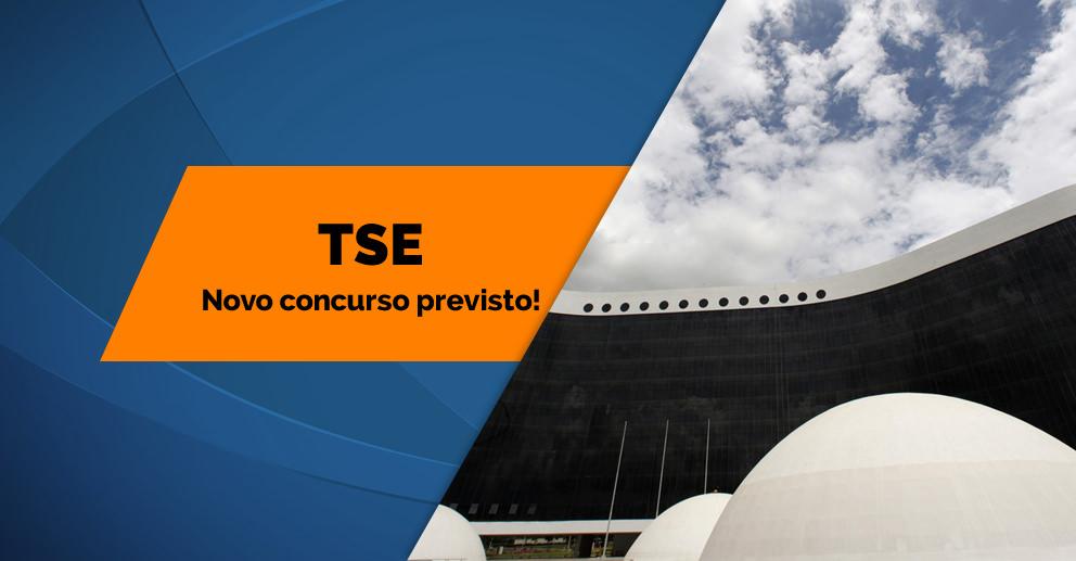 fb-tse