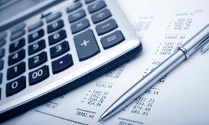Entendendo contabilidade para concursos públicos!