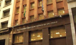 Defensoria Pública de São Paulo prorroga inscrições para concurso de defensor! Inicial de  R$ 18.431!