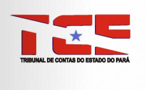Concurso Tribunal de Contas do Pará 2015: Cespe/UnB é o organizador! Edital para nível médio e superior iminente!