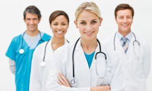 Prefeitura de Piracicaba-SP abre concurso para Médicos!