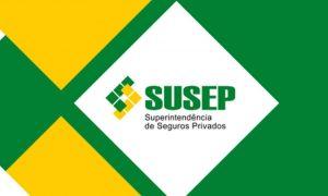Superintendência de Seguros Privados (Susep) solicita concurso para 150 vagas! Inicial de até R$ 15.376,70!