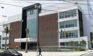 Prefeitura de Barueri-SP recebe inscrições de 27 vagas para todos os níveis!