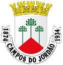 jordao