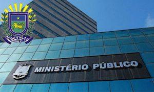 Ministério Público do Mato Grosso do Sul (MP-MS) abre concurso para promotor!