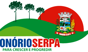 Prefeitura de Honório Serpa-PR abre concurso para todos os níveis de escolaridade!