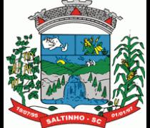 Prefeitura de Saltinho-SC abre vagas para todos os níveis!